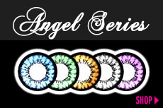 angel series circle lenses