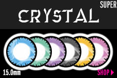 crystal circle lenses