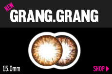 grang grang series circle lenses