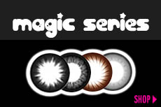 magic series circle lenses